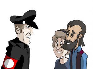 animazione cartoonist